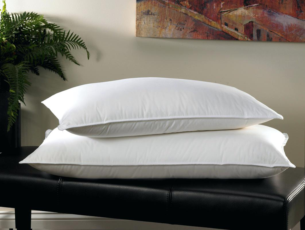 Feather Pillows Reviews and Buying Guide by www.snoremagazine.com