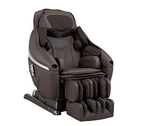 Inada Sogno Best Massage Chair Review by www.snoremagazine.com