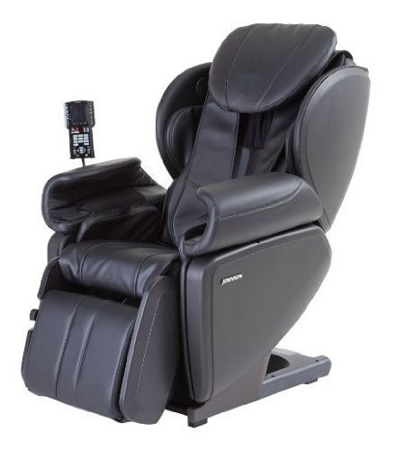 Johnson Wellness Best Massage Chair Review by www.snoremagazine.com