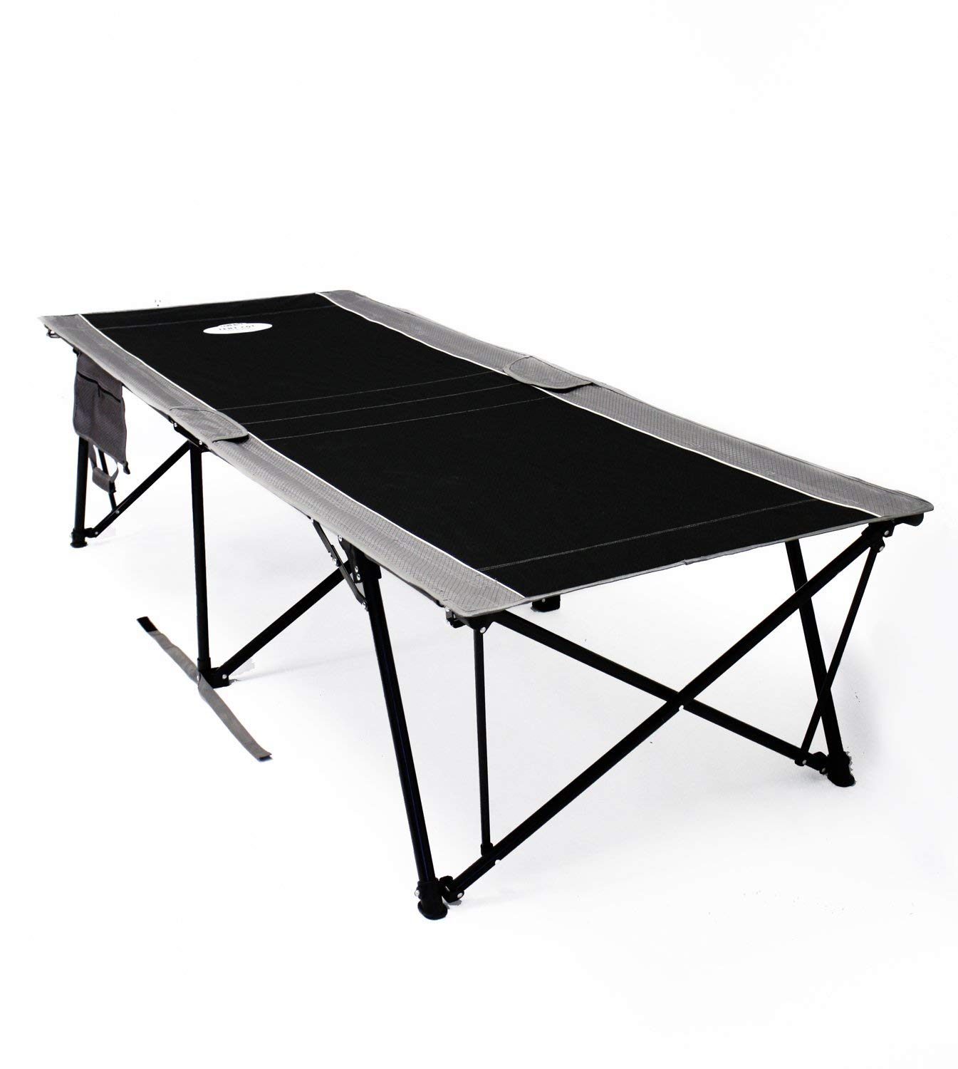 Kamp-Rite Kwik Sleeping Cots Reviews and Buying Guide by www.snoremagazine.com