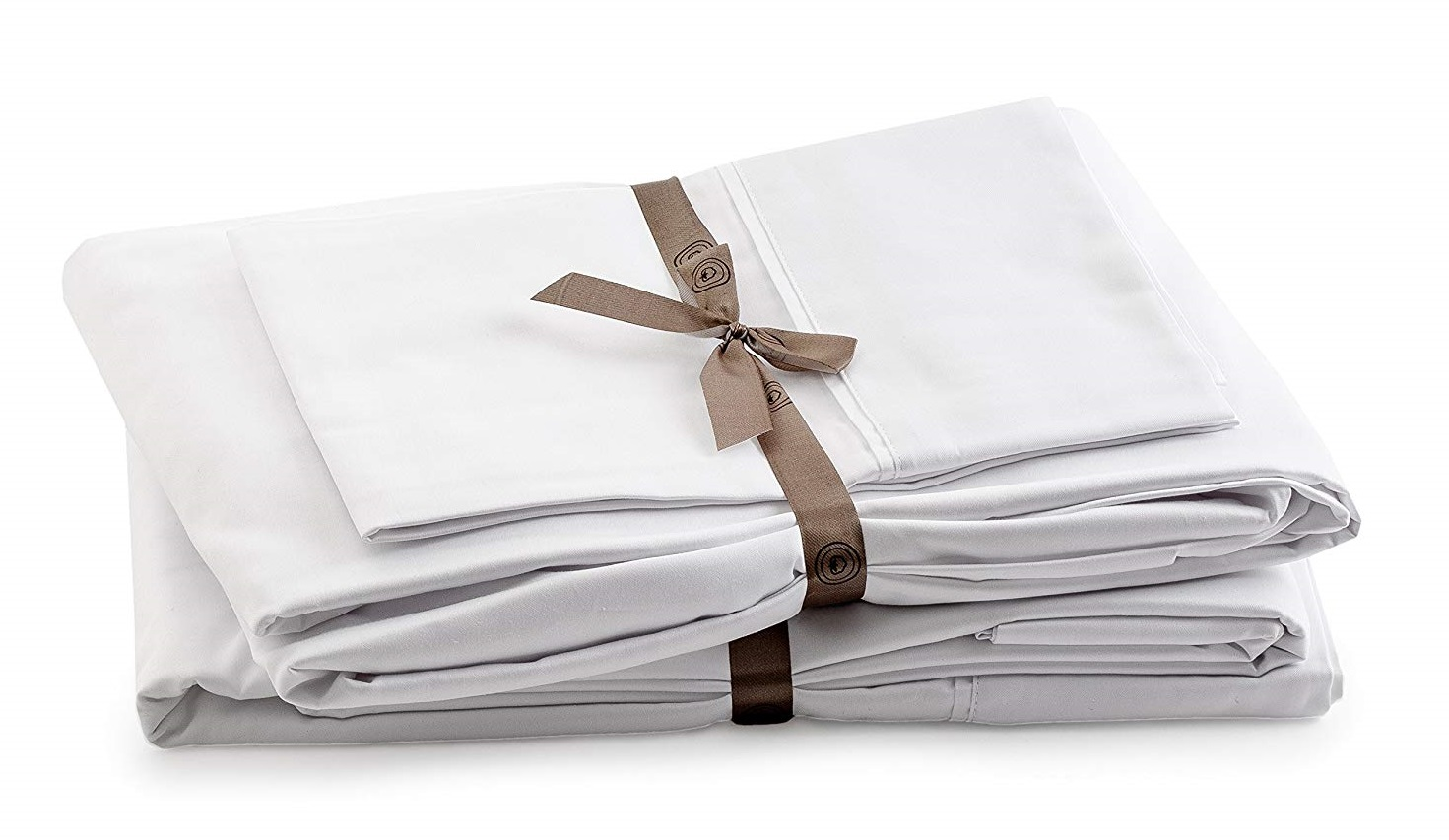 Microfiber vs. Cotton Sheets Reviews and Buying guide by www.snoremagazine.com