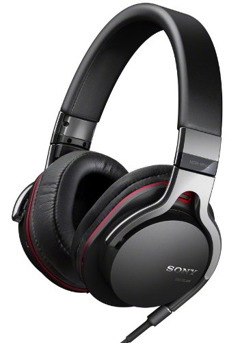 Sony MDR1RNC Sleep Headphones Review by www.snoremagazine.com