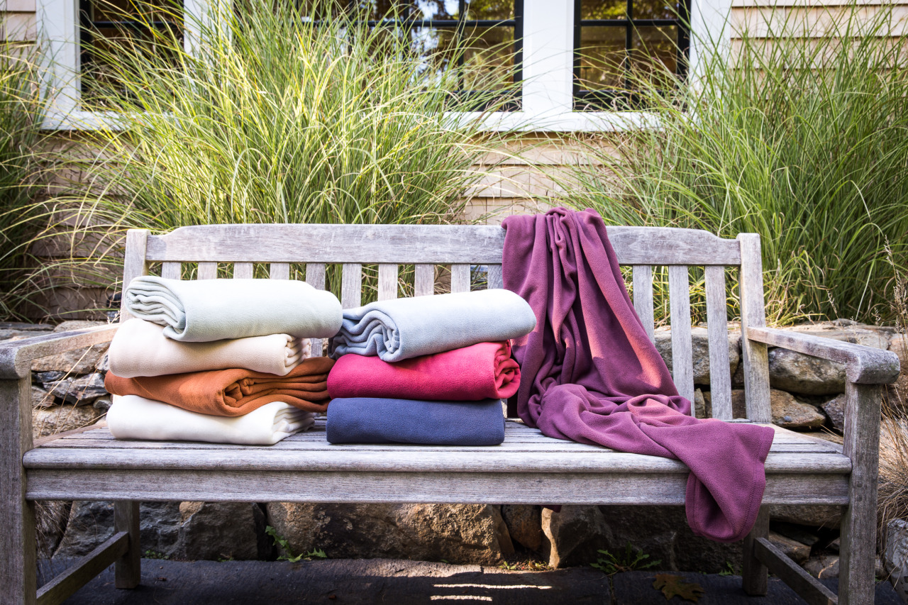 Summer Blanket Reviews and Buying Guide by www.snoremagazine.com