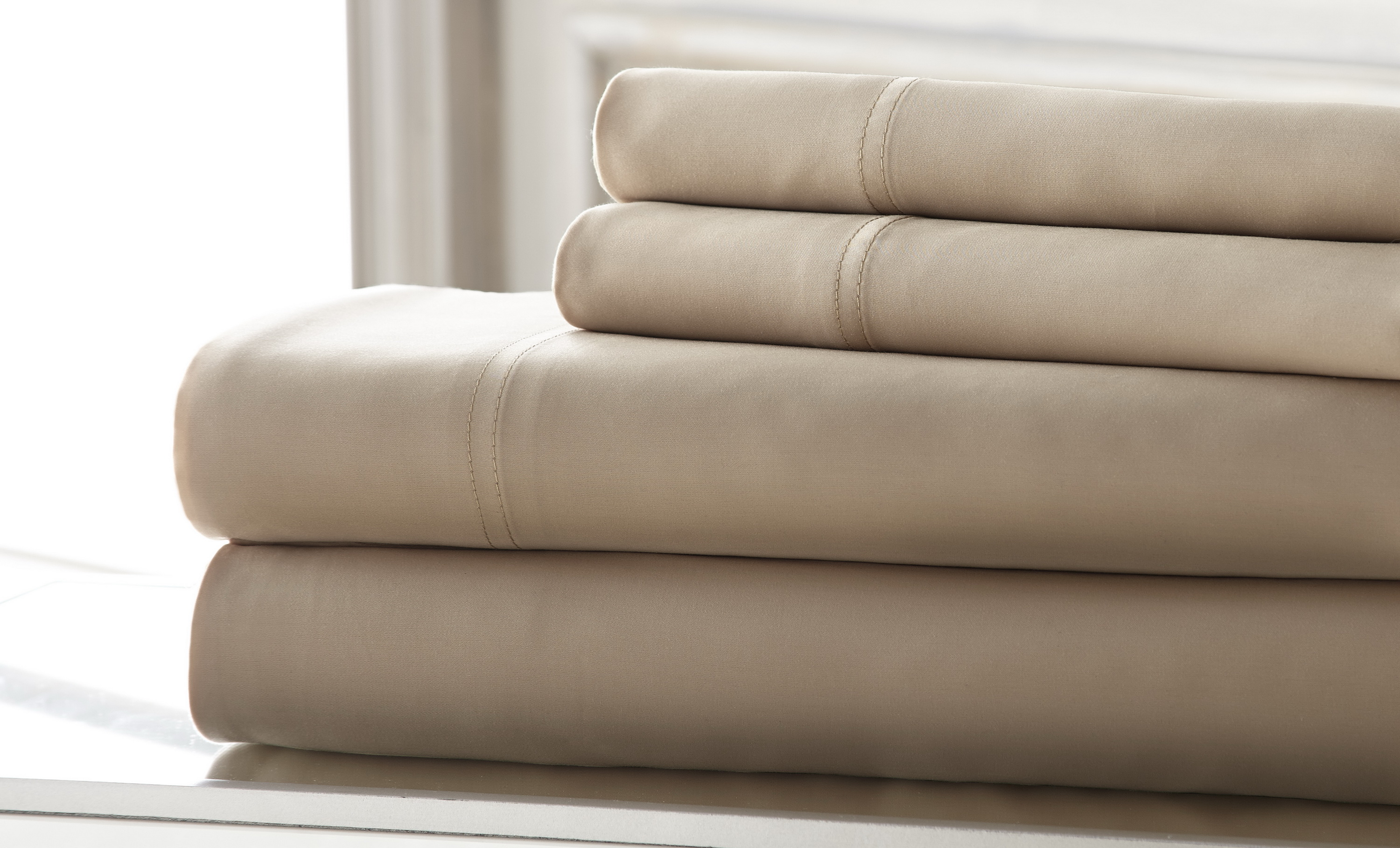 Tencel Sheets Reviews And Buying Guide by www.snoremagazine.com