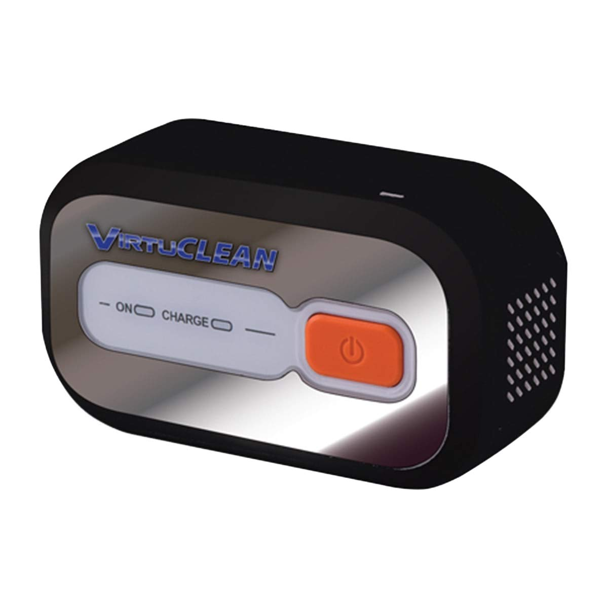 VirtuCLEAN CPAP Cleaner Reviews by www.snoremagazine.com