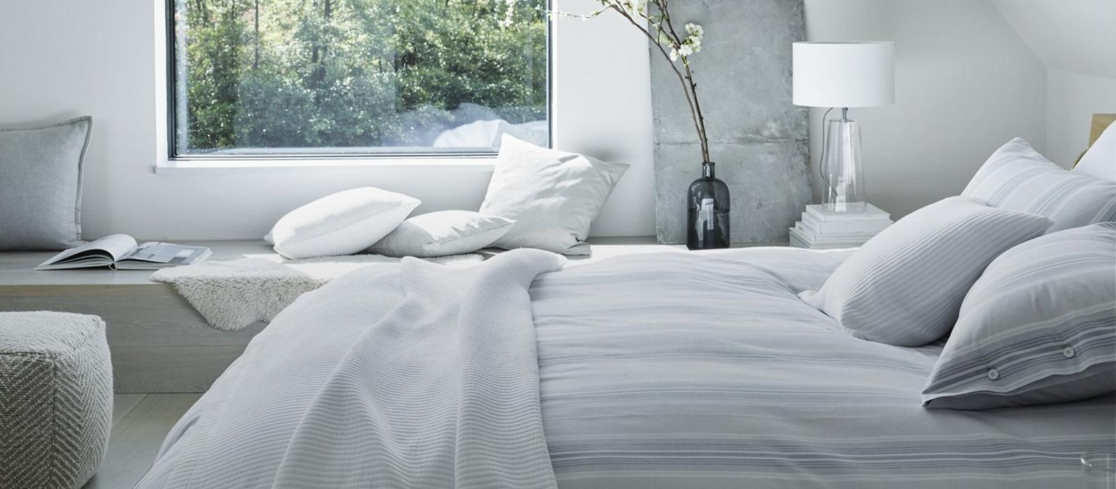 Best Bed Sheets Reviews and Buying Guide by www.snoremagazine.com