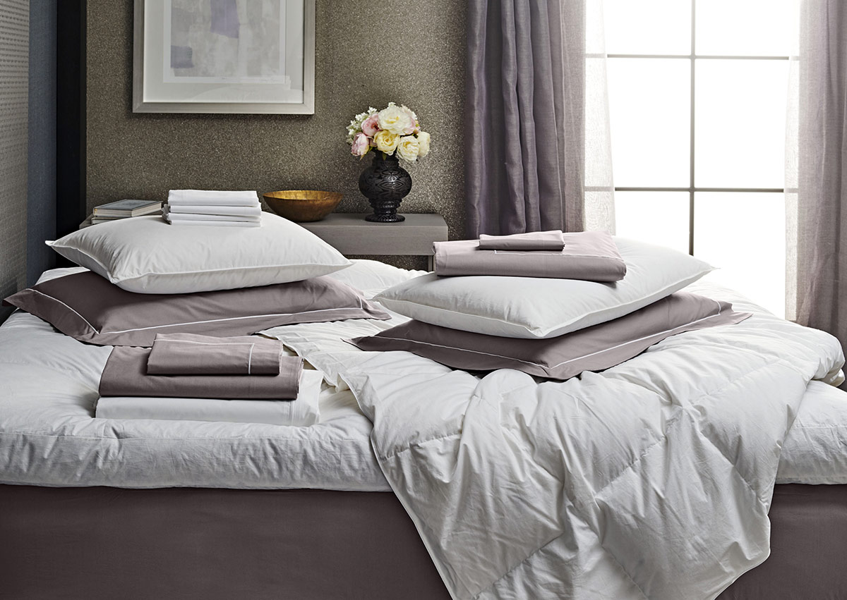 Best Bedding Sets Reviews and Buying Guide by www.snoremagazine.com