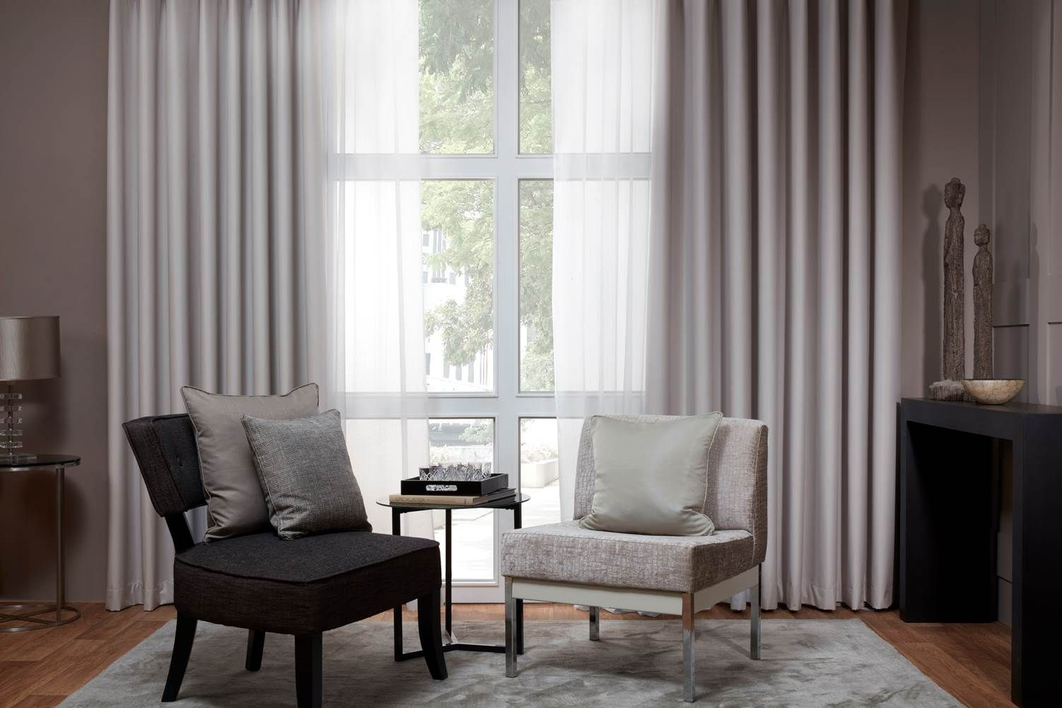 Best Blackout Curtains Reviews and Buying Guide by www.snoremagazine.com
