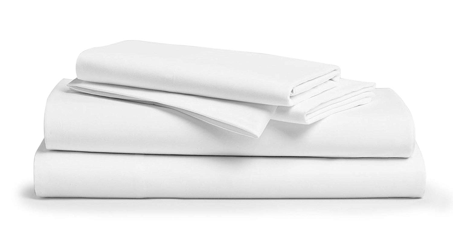 Best Cotton Sheets Reviews And Buying Guide by www.snoremagazine.com