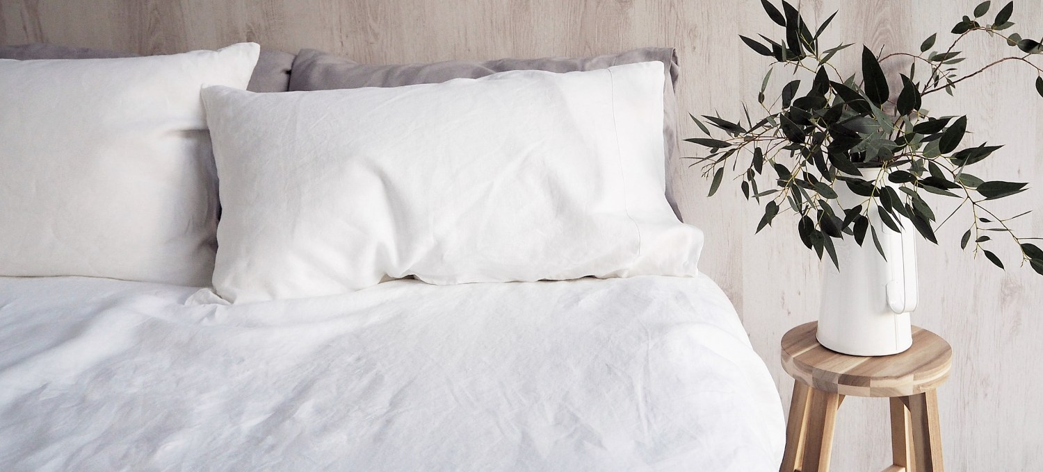 Best Duvet Covers Reviews And Buying Guide by www.snoremagazine.com