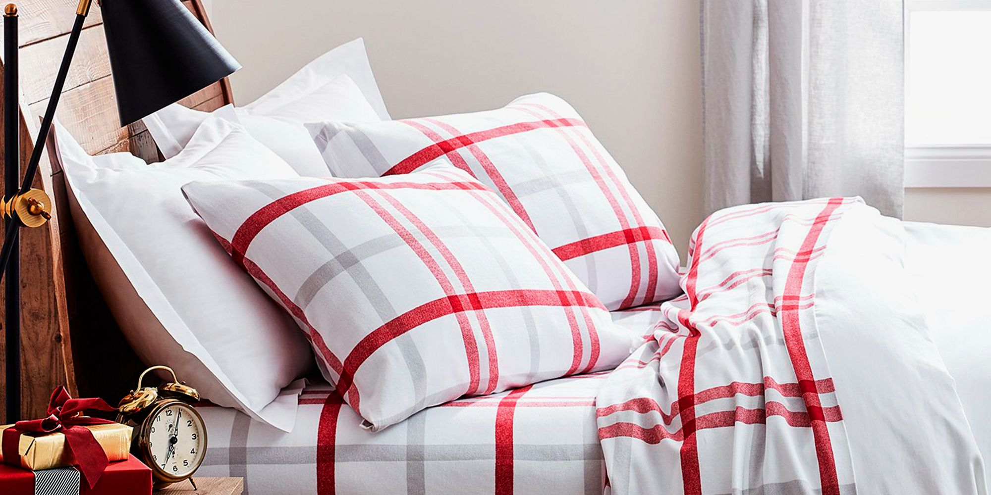 Best Flannel Sheets Reviews and Buying Guide by www.snoremagazine.com