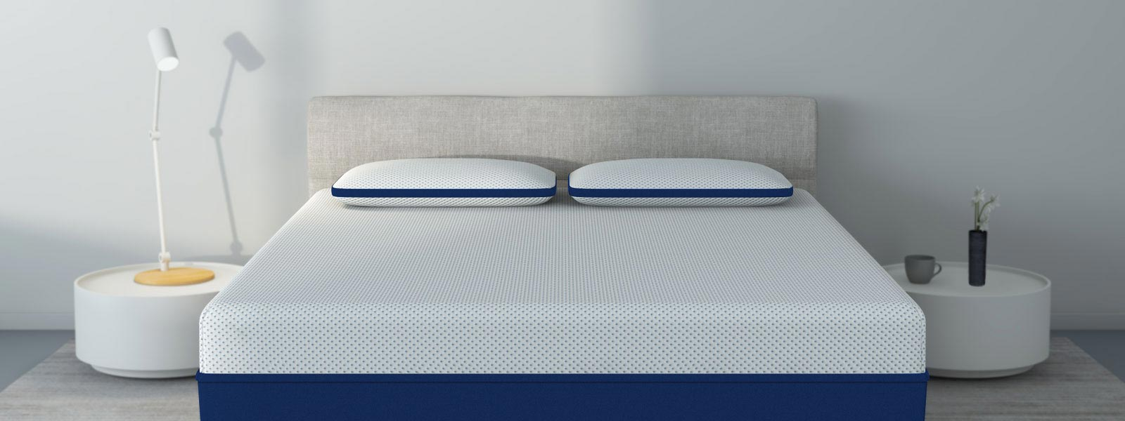 Best Mattress Brands Reviews And Buying Guide by www.snoremagazine.com