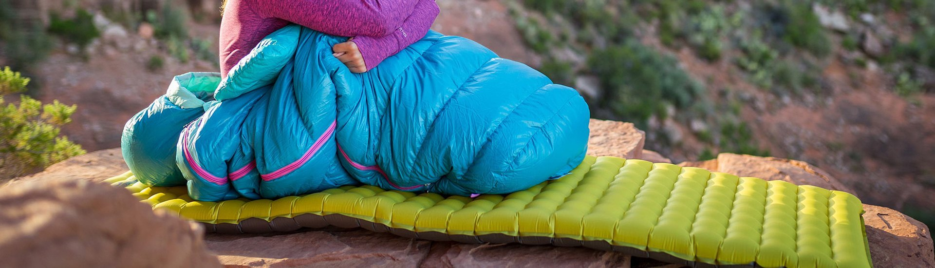 Best Sleeping Bags Reviews and Buying Guide by www.snoremagazine.com