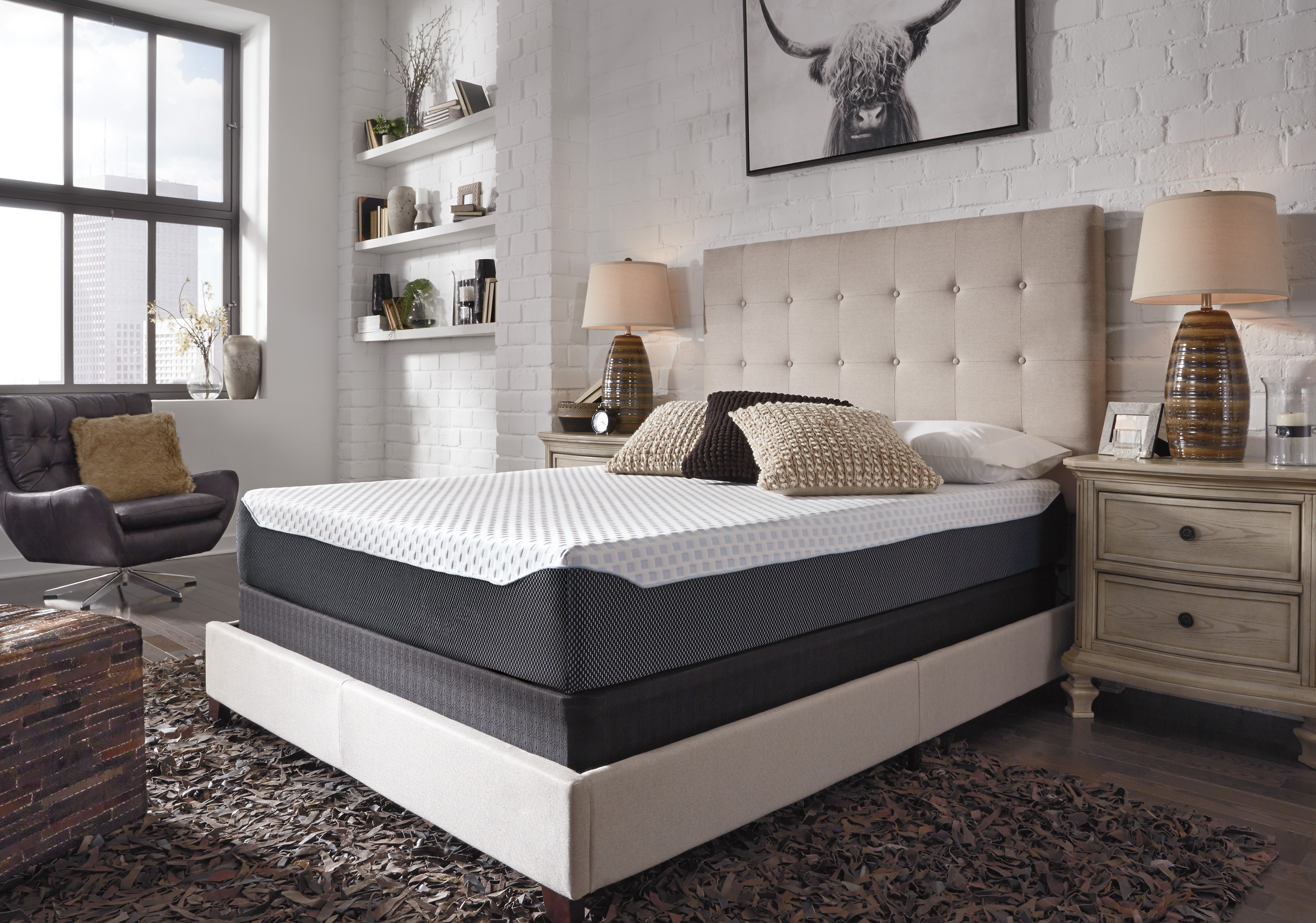 Best Twin Mattress Reviews and Buying Guide by www.snoremagazine.com