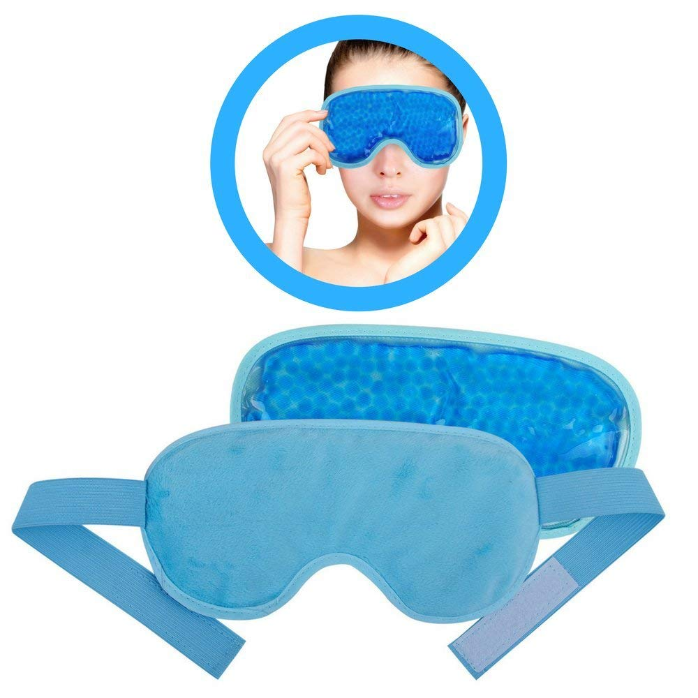 FOMI Best Sleep Mask