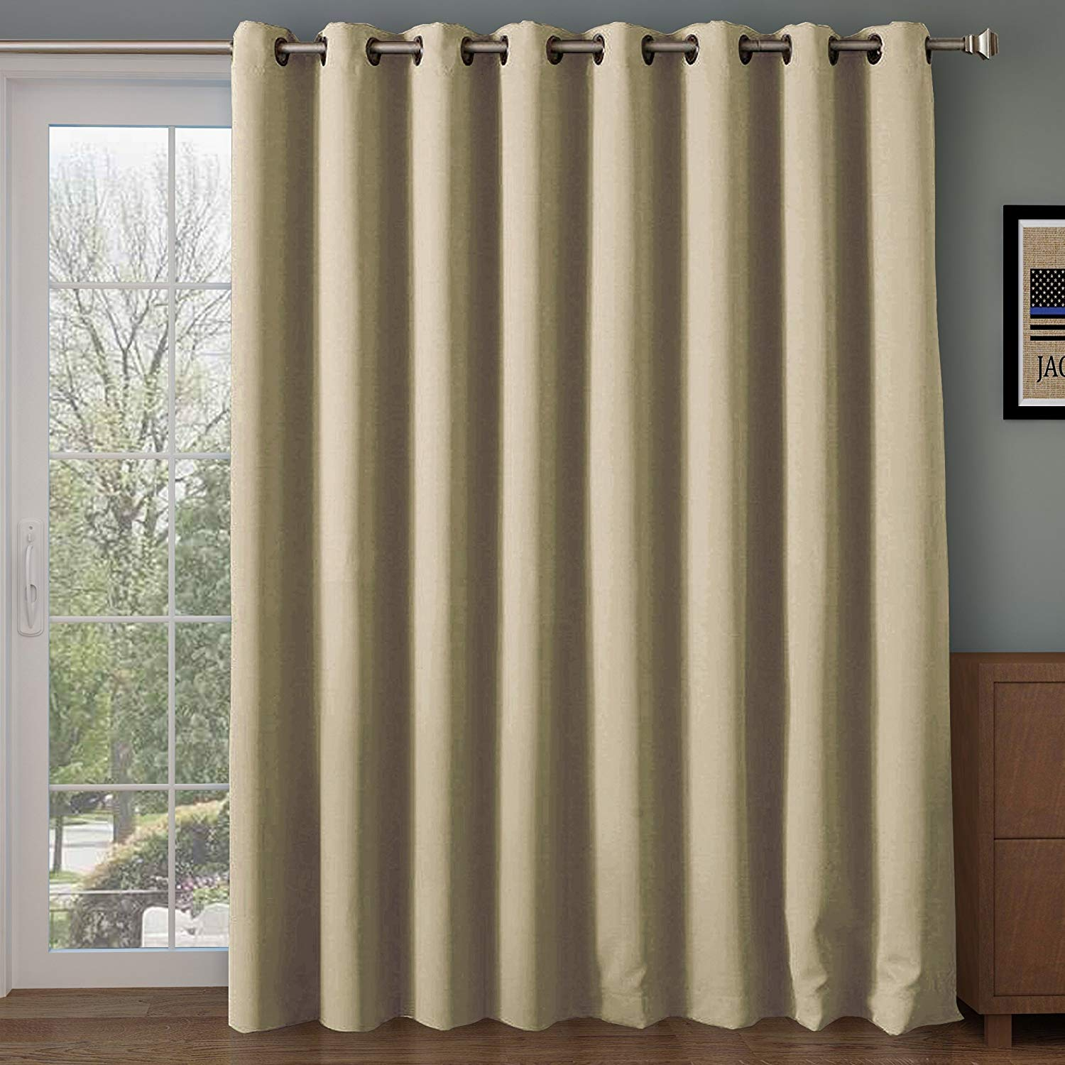 RHF Best Blackout Curtains Review by www.snoremagazine.com