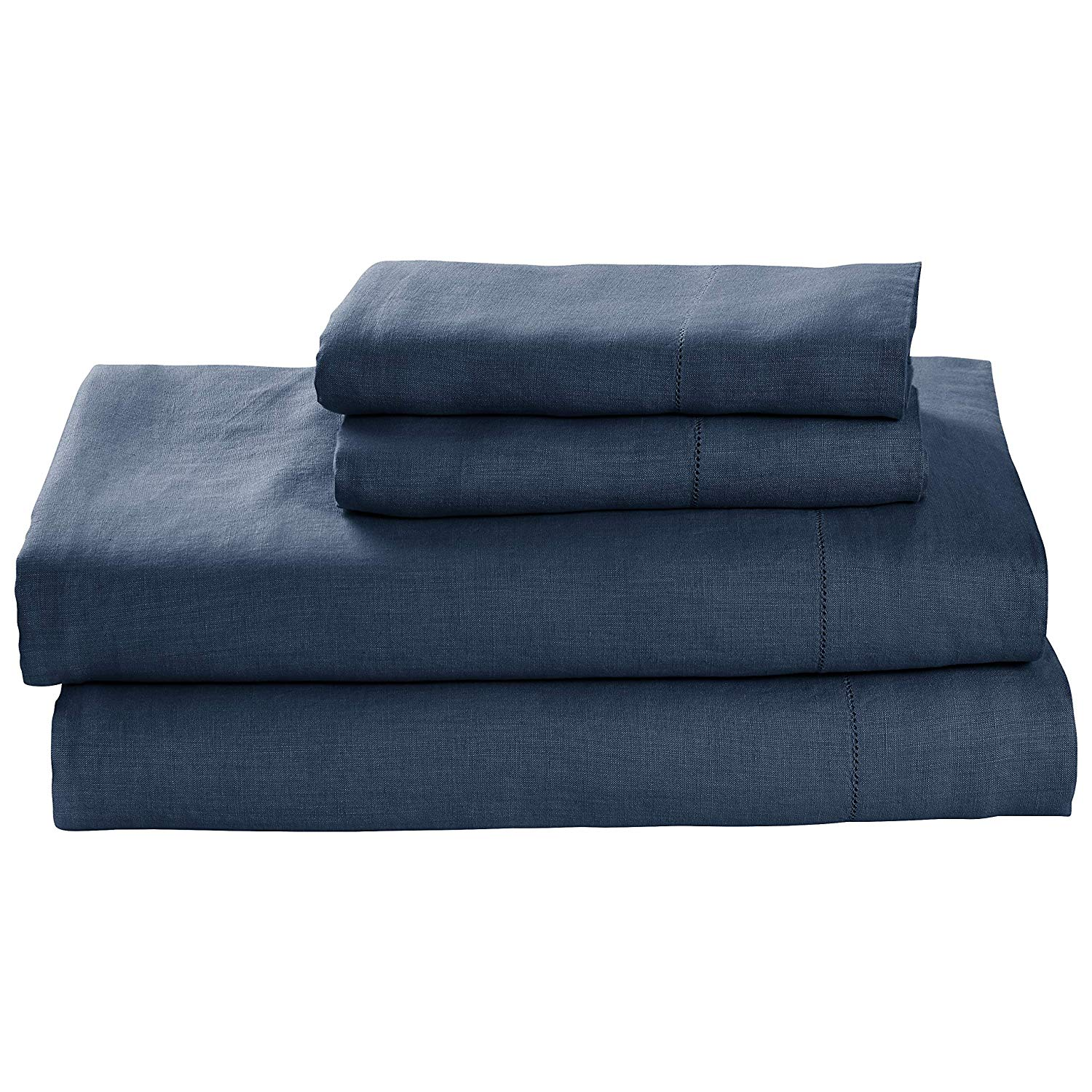 Stone Beam Best Linen Sheets Review By Www Snoremagazine