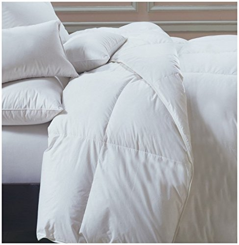 Superior Best Down Alternative Comforter Review by www.snoremagazine.com