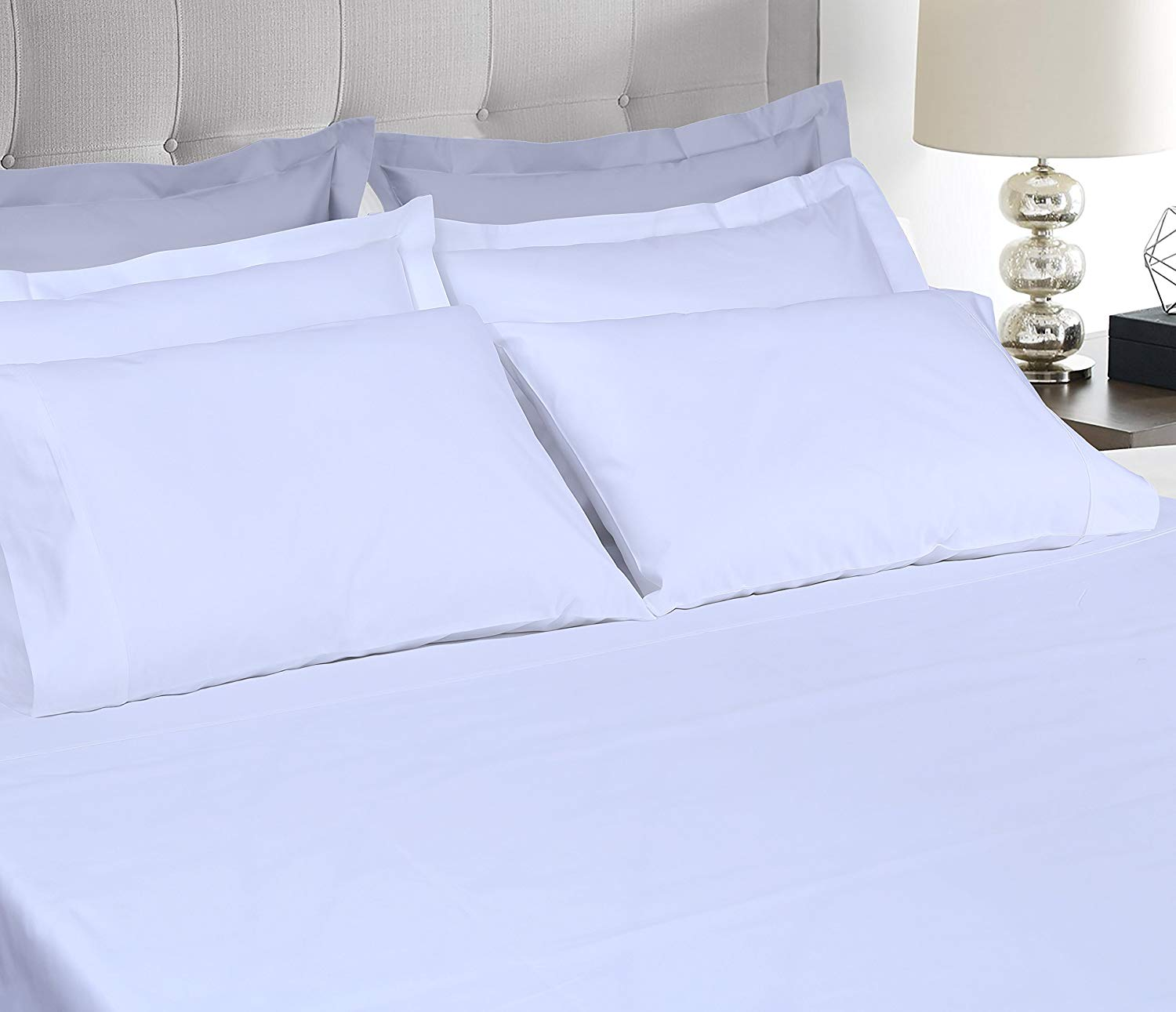 Threadmill Home Linen Best Bedding Sets Review by www.snoremagazine.com