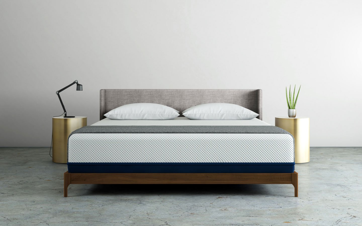Amerisleep Mattress Reviews and Buying Guide by www.snoremagazine.com