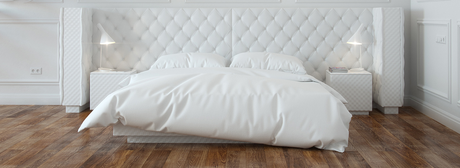 Best Mattress Reviews And Buying Guide by www.snoremagazine.com