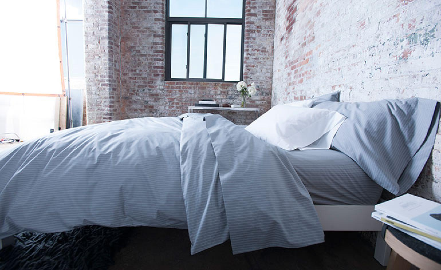 Brooklinen Reviews and Buying Guide by www.snoremagazine.com