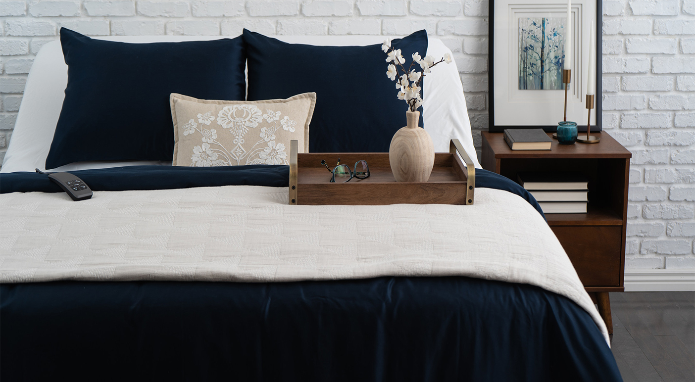 Brooklyn Bedding Reviews and buying guide by www.snoremagazine.com