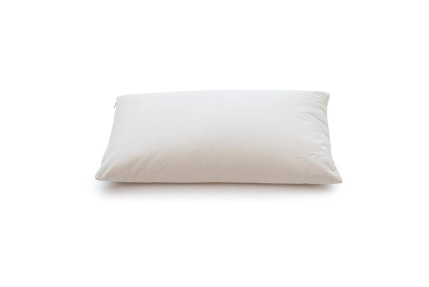 ComfySleep Best Pillow Review by www.snoremagazine.com