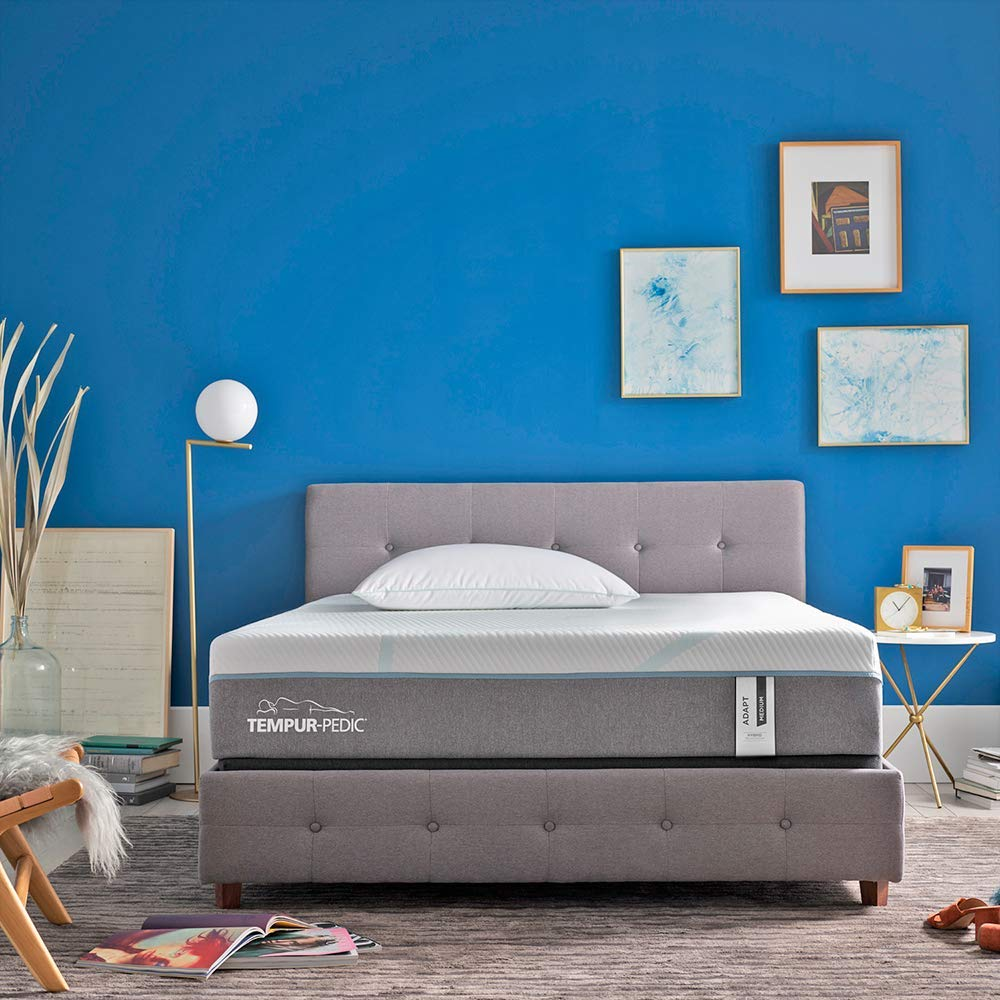 Hybrid Foam Mattress By www.snoremagazine.com