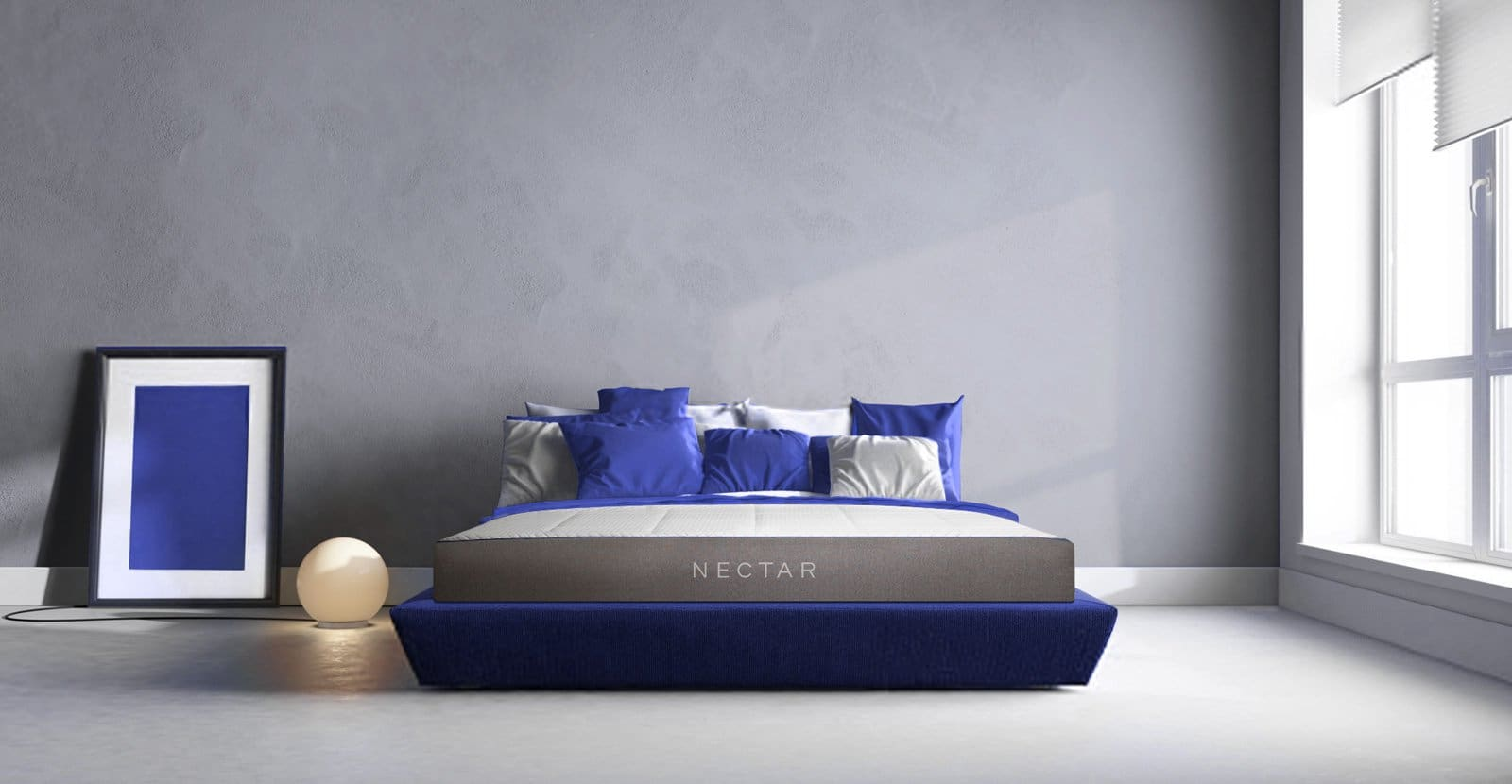 Nectar Mattress Review And Buying Guide by www.snoremagazine.com