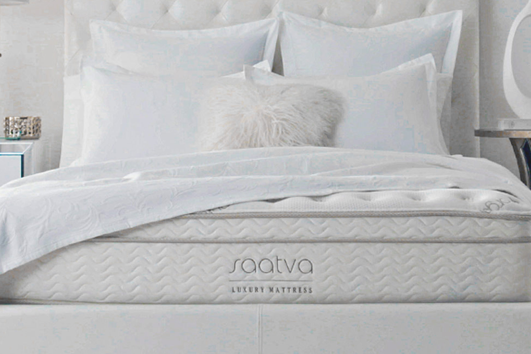 Saatva Mattress Reviews and Buying Guide by www.snoremagazine.com