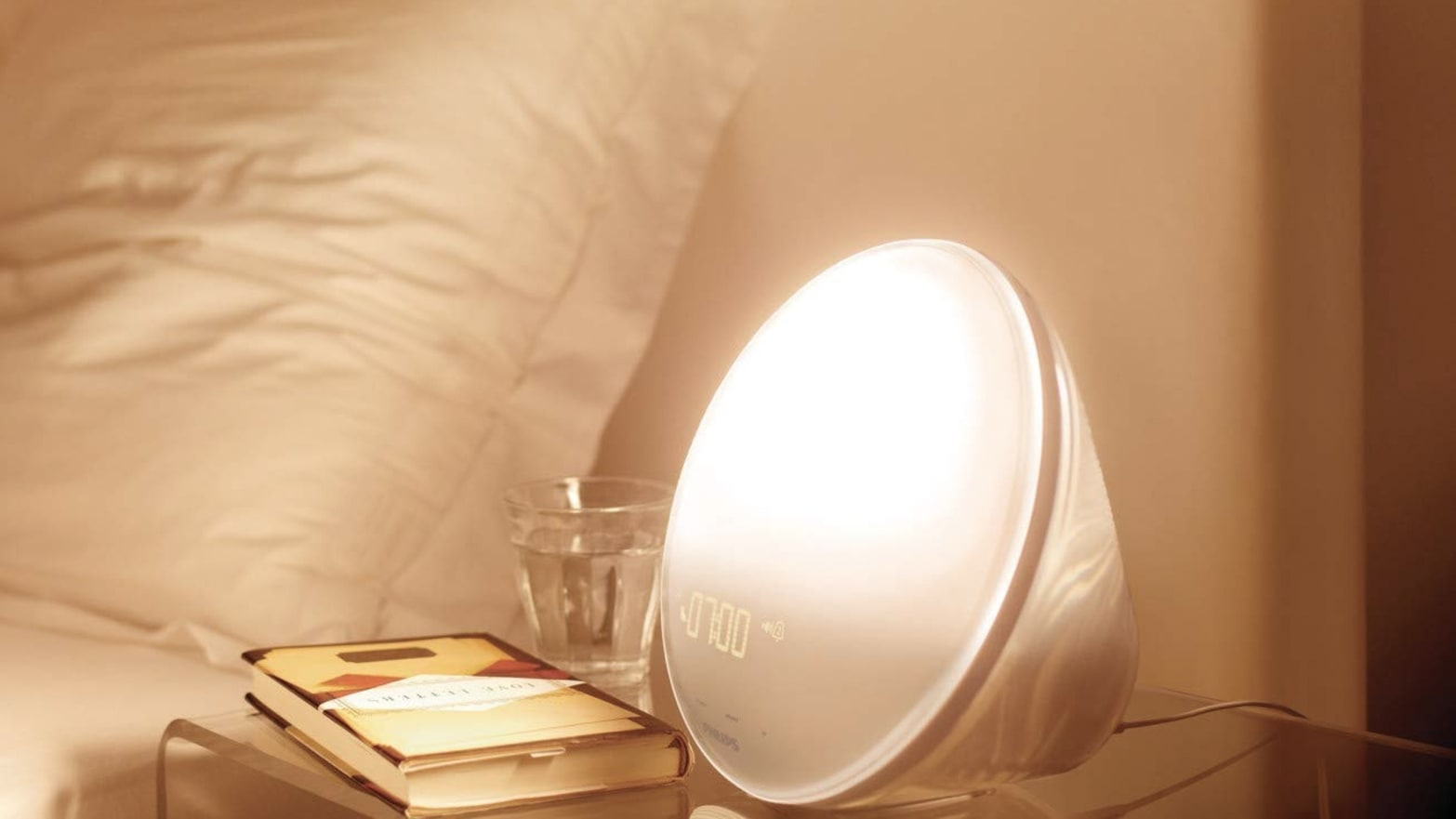 Wake Up Light Reviews and Buying Guide by www.snoremagazine.com