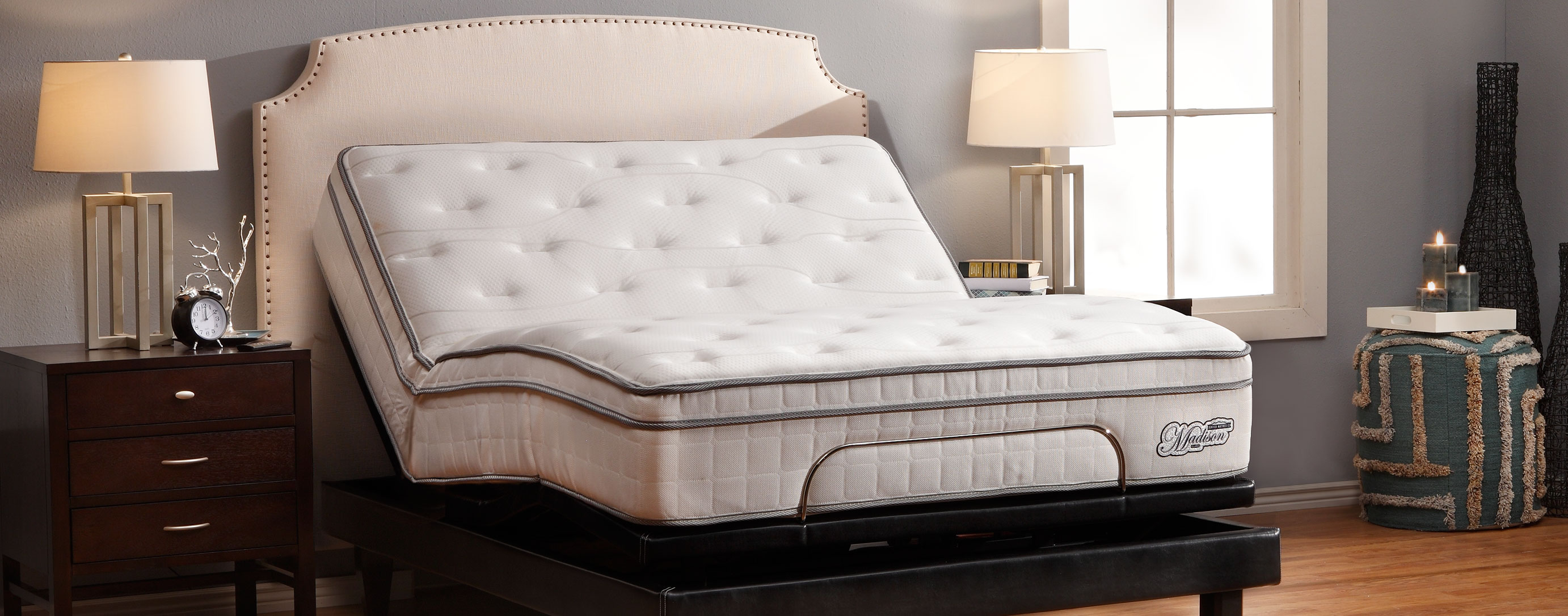 Denver Mattress Reviews And buying Guide by www.snoremagazine.com