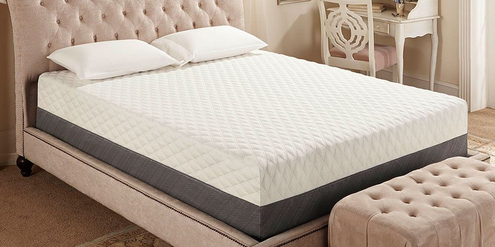 Novaform Mattress Reviews and Buying Guide by www.snoremagazine.com